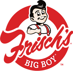 Frischs_Big_Boy_logo_2016.svg.png