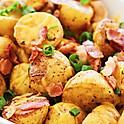 Krumpir (pole, pekarski)