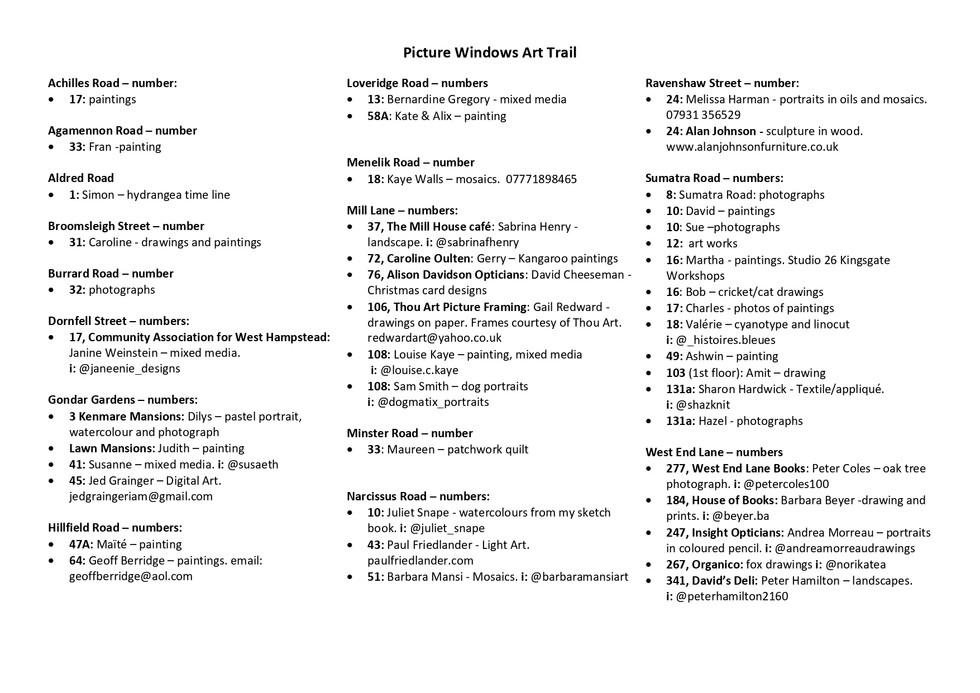 Art Trail Map Address List (1)_page-0001.jpg