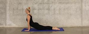 Yoga%20poses%20are%20like%20medicine.%20www.venturebalance_edited.jpg