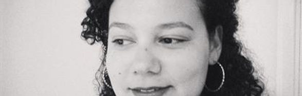 Danielle Headshot.jpg