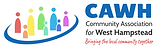 CAWH Logo Black Text (Full, horizontal).png