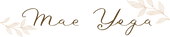 Gold logo wide 4.png