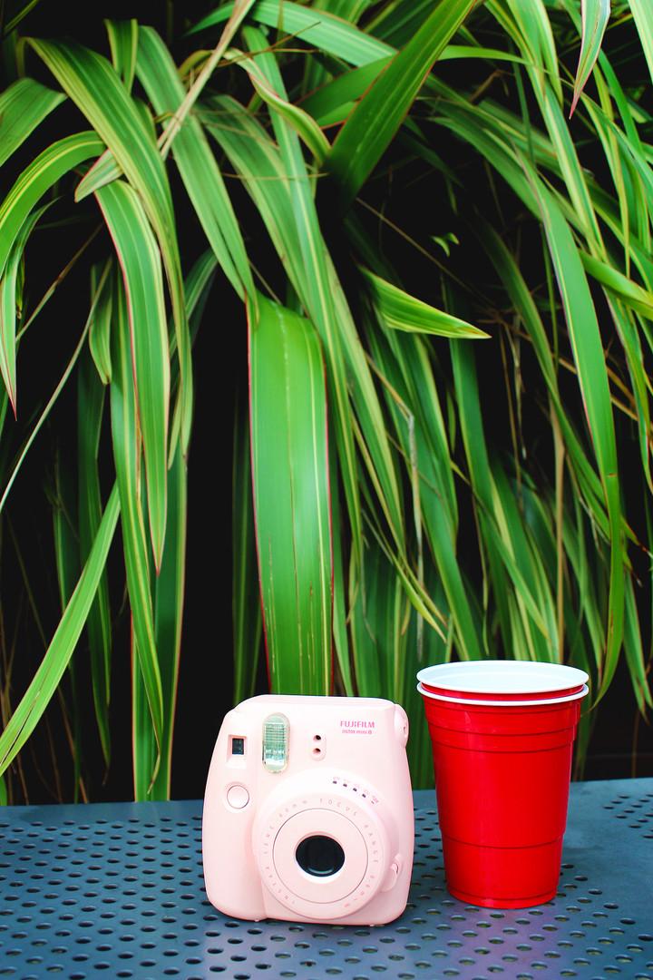 prop cup and cam.jpg