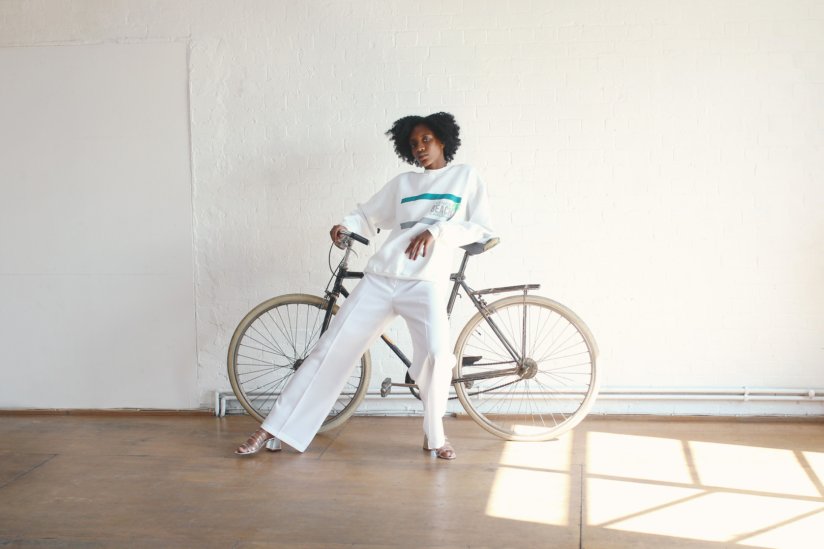 white jumper.jpg