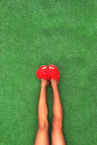 joyce red legs.jpg