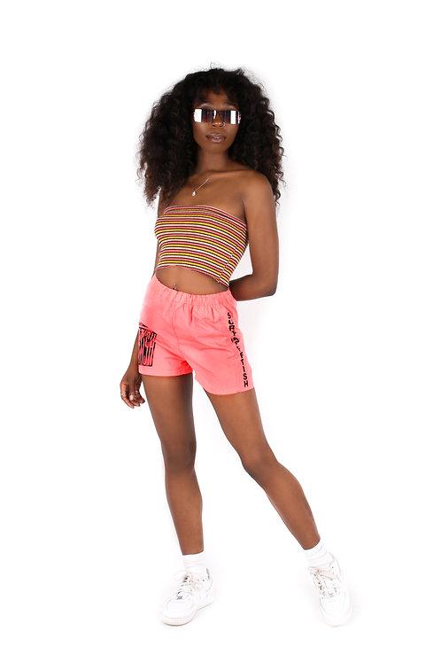 'Granini' Shorts