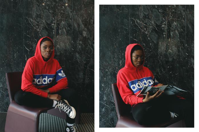 hoodie collage.png