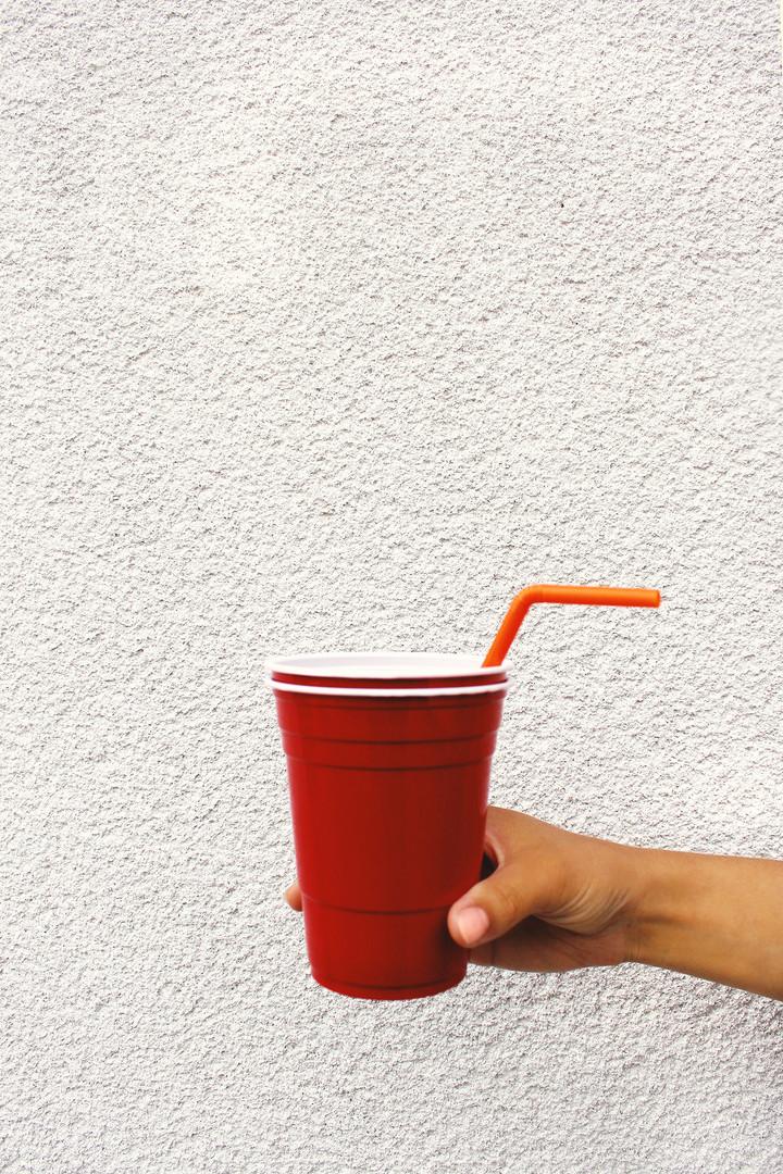 prop red cup.jpg