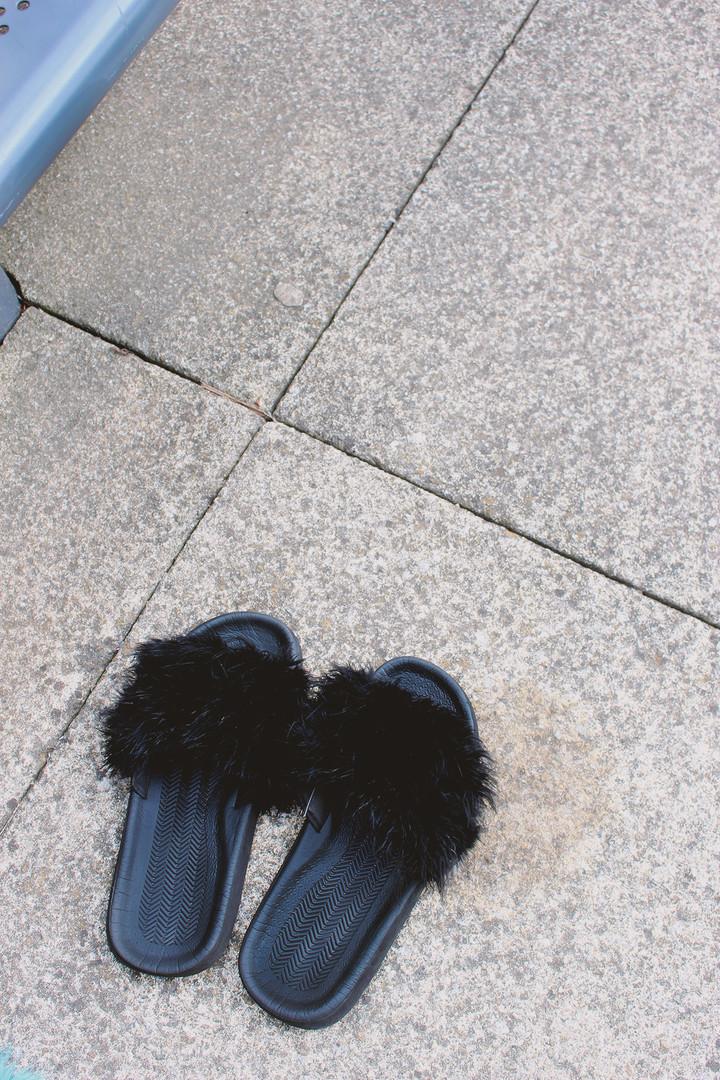 prop slippers.jpg