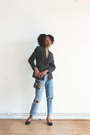 blazer 1.jpg
