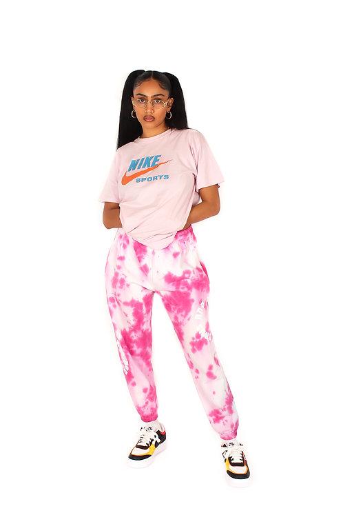 'Pink Lemonade' Nike Tee