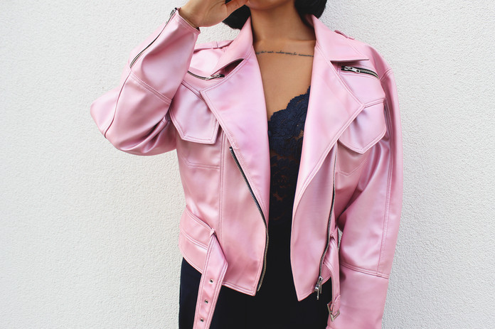 pink biker 2.jpg