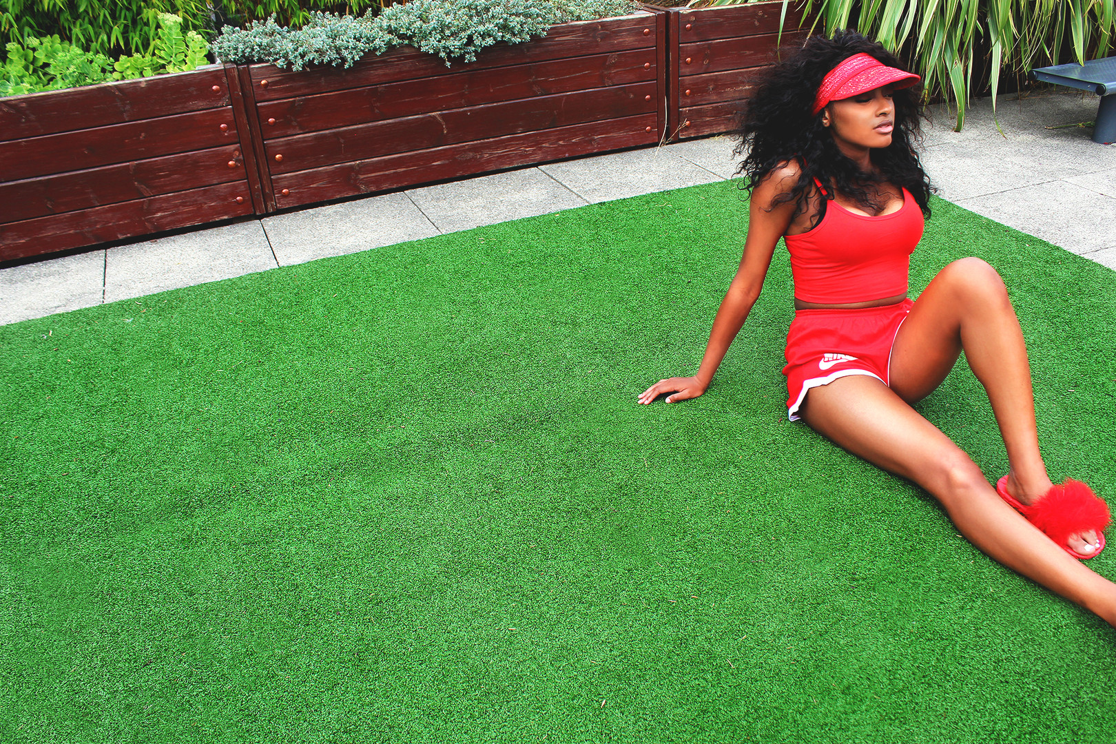 joyce red grass.jpg