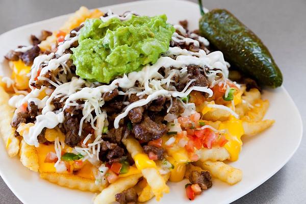 guapos fries.png
