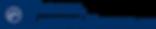 Greybill-Logo2.png