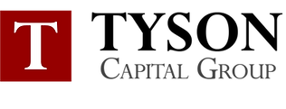 TCG Logo 2017.png