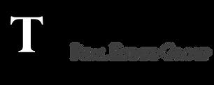 TREG Logo 2020.png