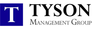 TMG Logo 2017.png