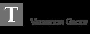 TVG Logo 2020.png