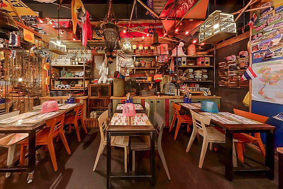 Aberdeen Private Dining Area 1.jpg