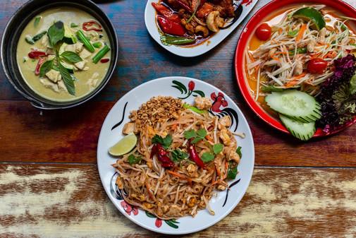 Thaikhun Food  (12).jpg
