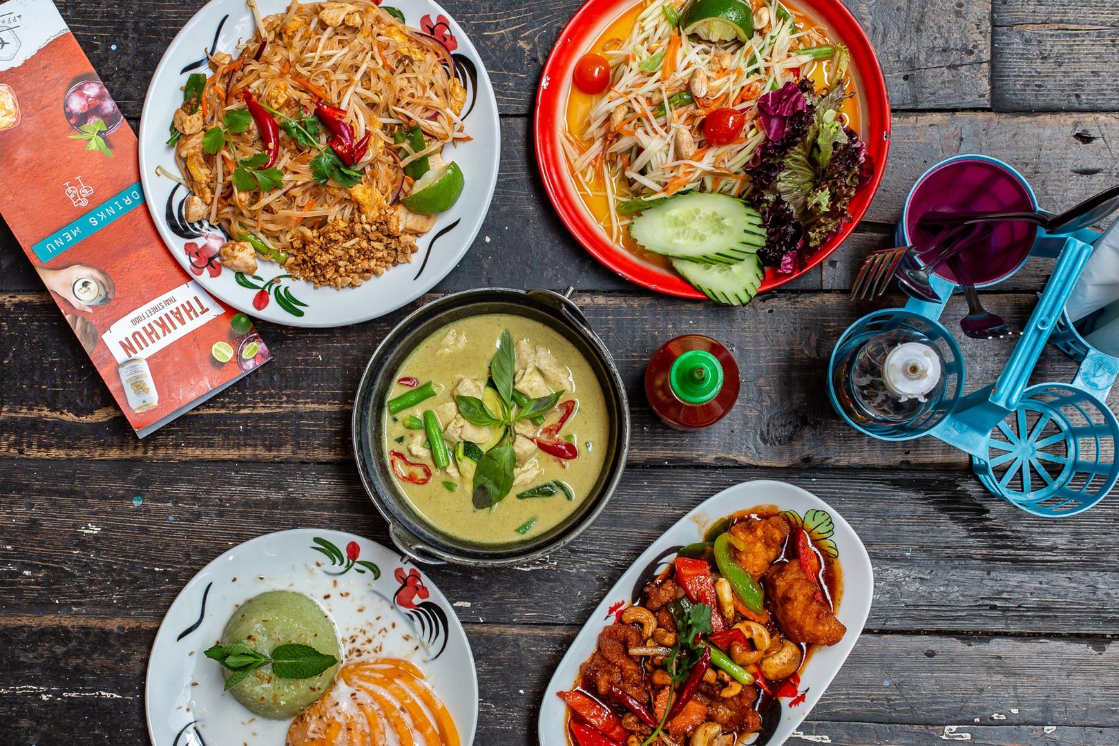 Thaikhun Food  (13).jpg