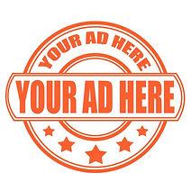 ad space.jpg