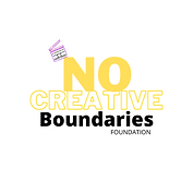 NCB Foundation Logo.png