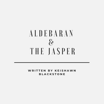 Aldebaran & The Jasper copy.png