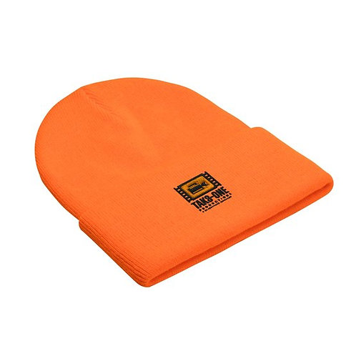 The Good Vibes Beanie (Limited Edition)