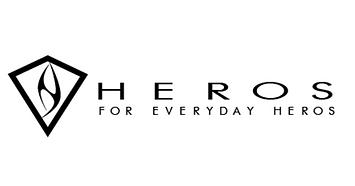 heros_signage-02.png
