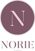 NorieShoes_logo.png