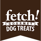 fetch-dog-treats2_myshopify_com_logo.png