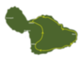 Circle Hana Highway.png