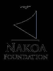 nakoa foundation logo.JPG