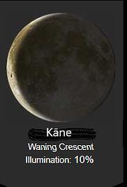 kane2.png
