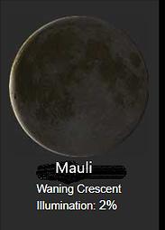 mauli.png