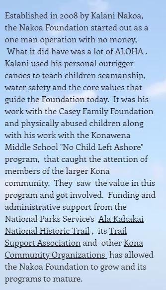 history of foundation.JPG