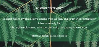 going home hawaii mission.JPG