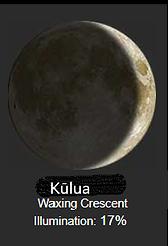 kulua.png