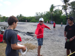 Kaloko launch park canoe makahiki 017