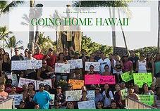 going home hawaii web site.JPG