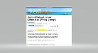 jakes diver locker.png