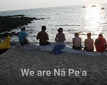 We are napea.JPG