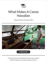shout out canoe video.JPG