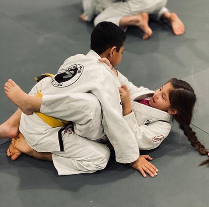 Jiu-Jitsu kids.jpg