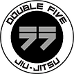 DF logo for site.png