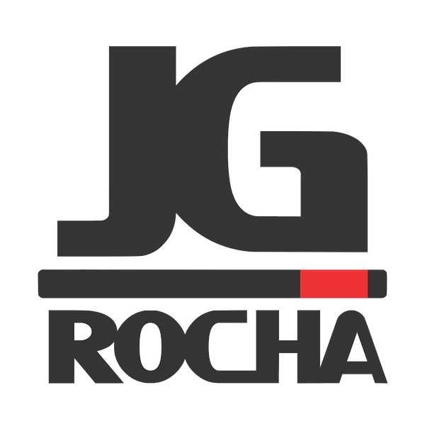 JGRocha.png