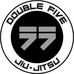 Double Five - A New Team